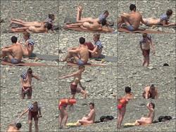 Nudist video 01526