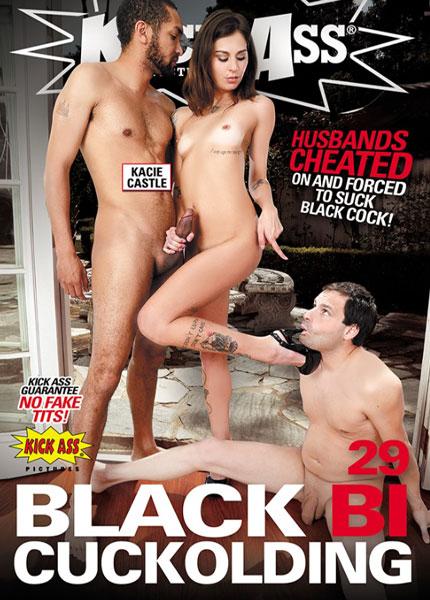 Black Bi Cuckolding 29 (2016)