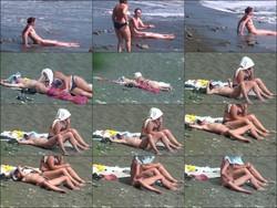 Nudist video 01695