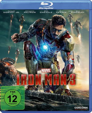 Iron.Man.3.2013.DUAL.COMPLETE.BLURAY-iND
