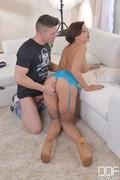 Anna_Polina_-_Russian_Pornstar_Fashions_8822041_0.jpg