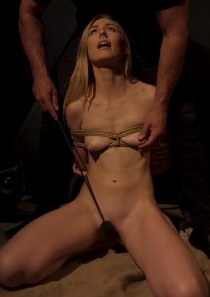 Ramon Nomar, Alexa Grace