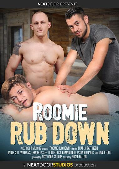 Roomie Rub Down (2019)