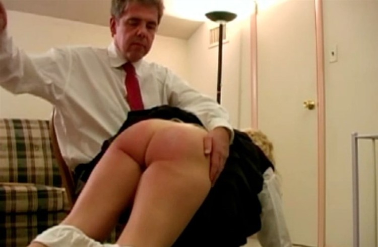 Spanking, Caning, Whipping Hdsd Scenes