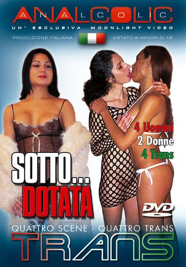 Sotto... Dotata (2002)