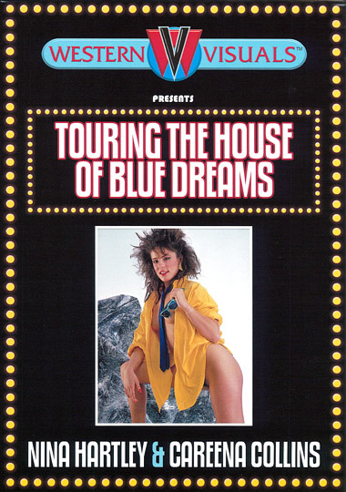 House of Blue Dreams (1986)