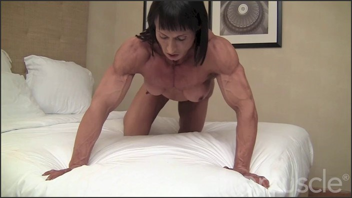 tazzie-colomb-porn-nude-bi-sexuals
