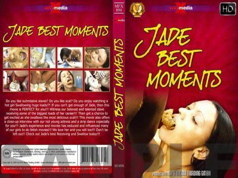 MFX-Media - Jade Best Moments