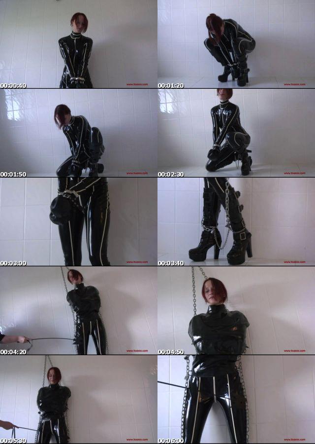 BDSM136_s.jpg