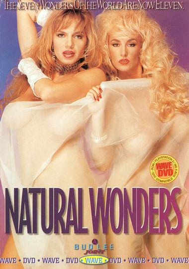 Natural Wonders (1993)