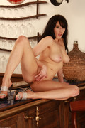 2011-11-05_15_-_Samantha_Bentley_Samantha_Bentley_Samantha-Bentley_Samantha-Bentley_0051_0.jpg