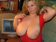 Big_Tits_Set_-_Varvara_-_Set_2_3091s001wp099_0.jpg