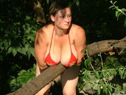 Big_Tits_Set_-_Varvara_-_Set_5_3091s001wp277_0.jpg