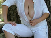 Big_Tits_Set_-_Varvara_-_Set_6_3091s001wp333_0.jpg