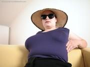 Big_Tits_Set_-_Shawne_1017s001wp136_0.jpg