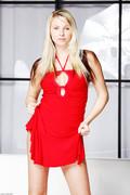 2009-02-20_-_Nicole_-_Little_Red_Dress_x-art_nicole_little_red_dress-07-lrg_0.jpg