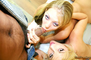 20080118_-_Leah_Luv_And_Sindy_Lange_-_Leah_and_Sindy_jj_20010_0154_0.jpg