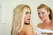 20090130_-_Carmel_Moore_-_Carmel_and_Sophie_jj_20001_0222_0.jpg