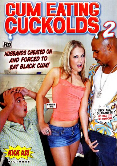 Cum Eating Cuckolds 2 (2007)