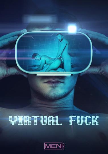 Virtual Fuck (2019)