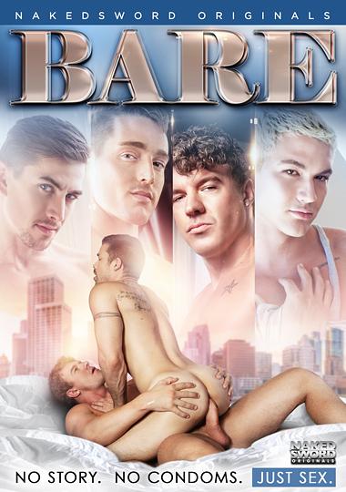 Bare (2019)