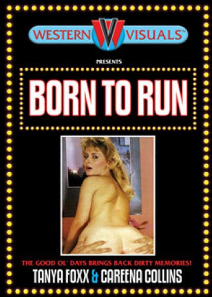 Born to Run (1986)