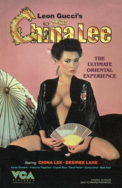 Inside China Lee (1984)