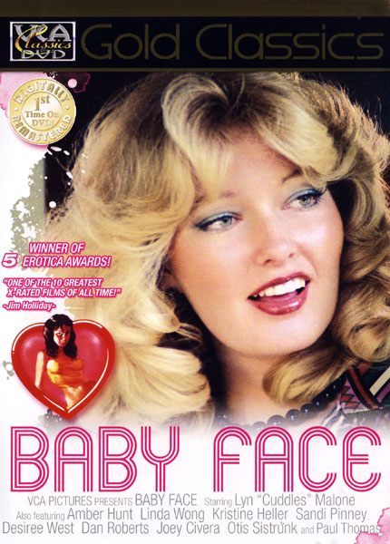 Baby Face (1977)