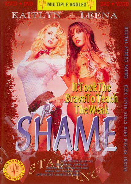 Shame (1994)