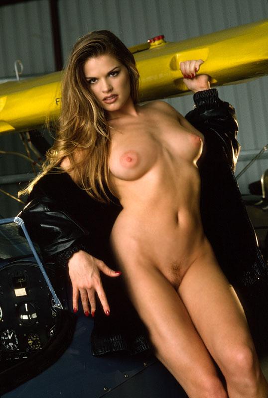 Vanessa marcil fake s sex porn images