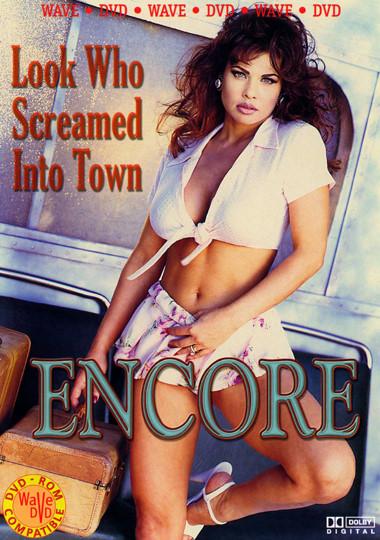 Encore (1995)