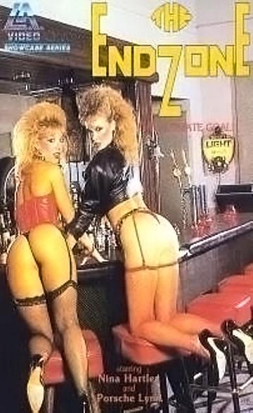 Endzone (1987)