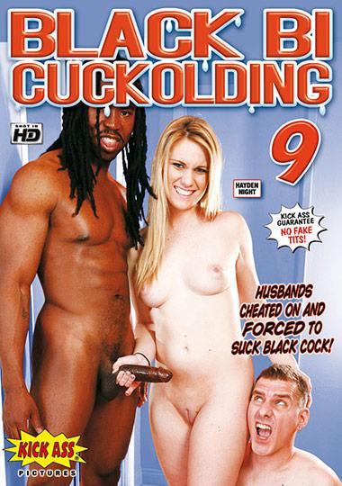 Black Bi Cuckolding 9 (2012)