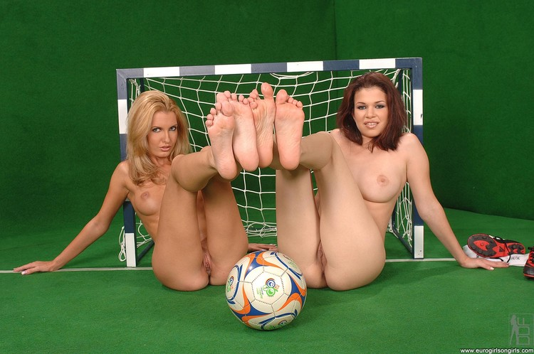 Картинки футболистку трахал смотреть онлайн женщин