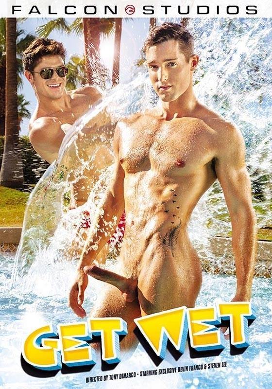 Get Wet (2019)