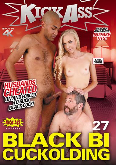 Black Bi Cuckolding 27 (2016)