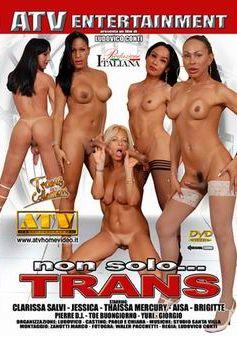 Non Solo Trans (2004)