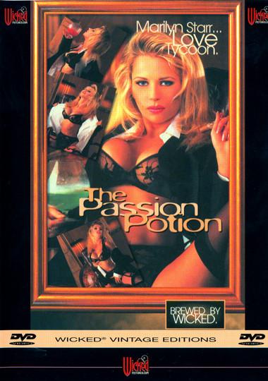 Passion Potion (1995)