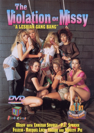 Violation of Missy (1996)