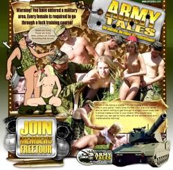 https://ist5-2.filesor.com/pimpandhost.com/1/_/_/_/1/7/m/G/J/7mGJ8/Armytales.com_s.jpg