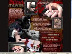 https://ist5-2.filesor.com/pimpandhost.com/1/_/_/_/1/7/m/G/S/7mGSS/CruelMovies_s.jpg
