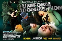 [Gambar: UniformDomination_s.jpg]