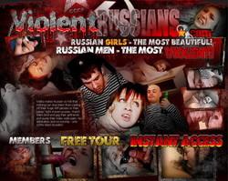 [Gambar: ViolentRussians_s.jpg]