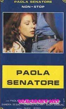 Non stop sempre buio in sala (1985)