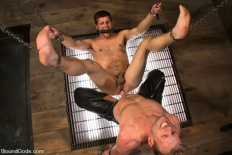 Arab men gay slaves tumblr