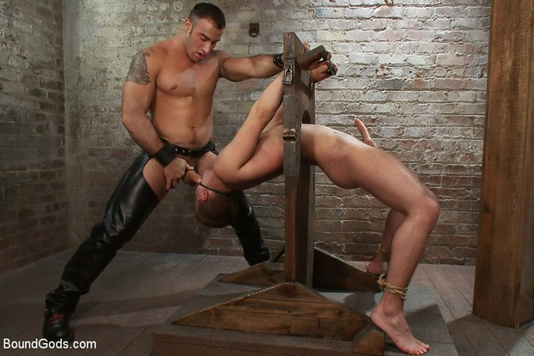 anal-sex-boys-slavery-thick-and-aged-nude