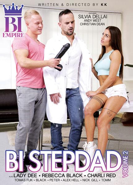 Bi Stepdad 2 (2018)