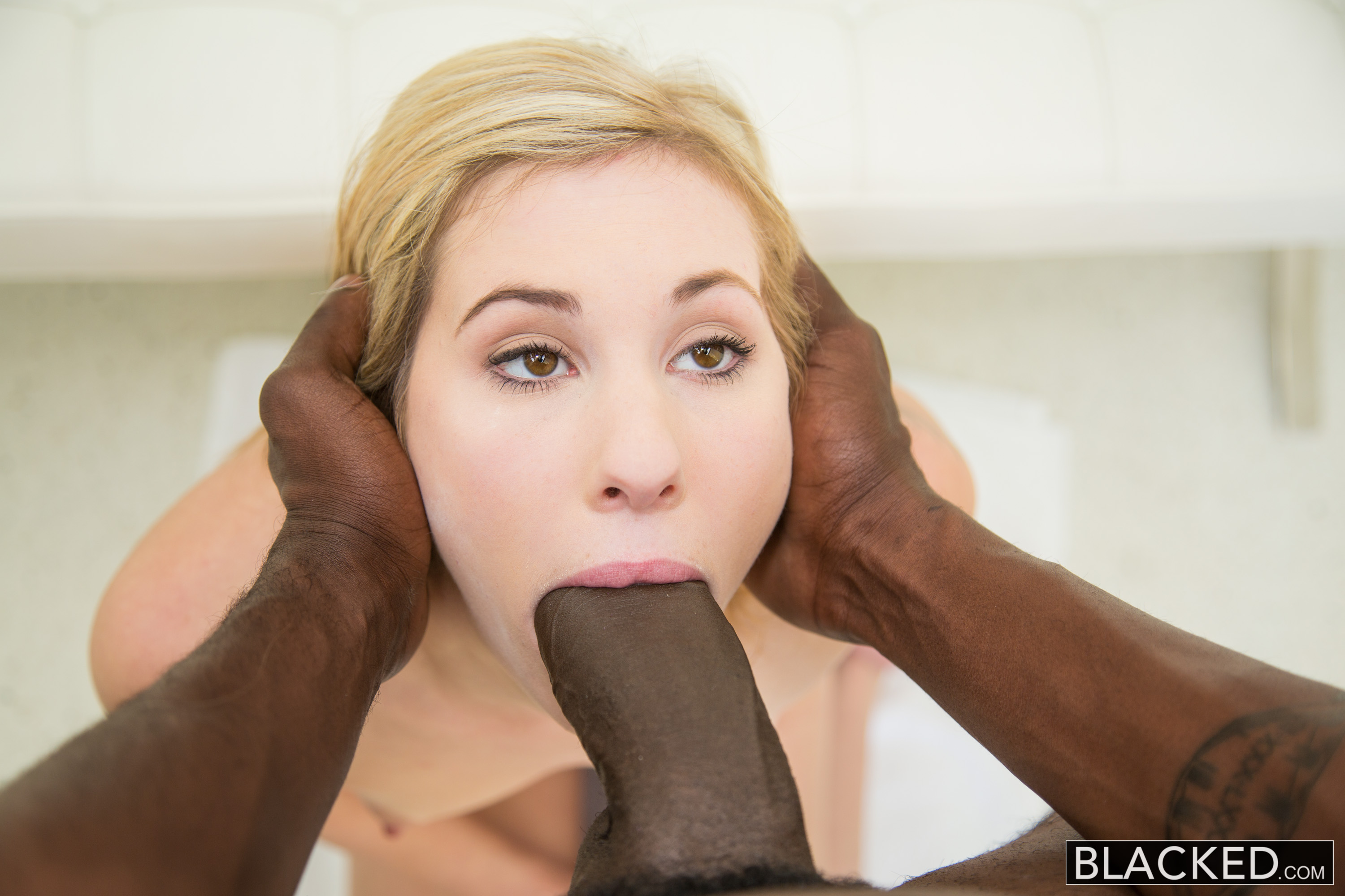 i-love-big-black-cock-shirt-young-anatomy-xxx