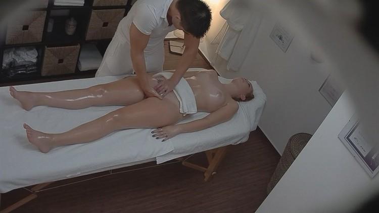 Female Friendly Massage Orgasm