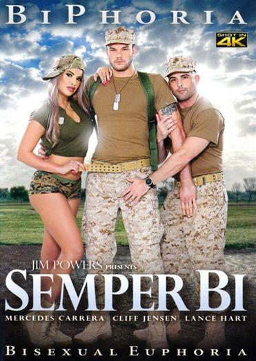 Semper Bi (2019)